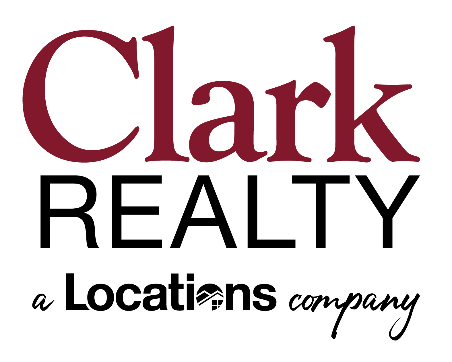Clark Realty - Hawaii Island
