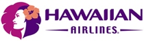 Hawaiian Airlines - Discount Airfares