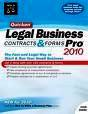 Quicken Legal-Business Pro