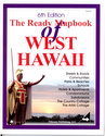 Ready Map Book of West Hawaii