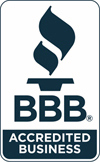 Better Business Bureau, Hawaii